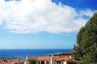 Home for sale: Tasman Sea, Newport Coast, CA 92657