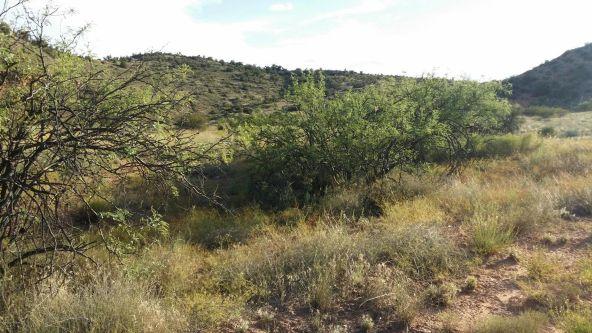 2330 S. Sexton Ranch Rd., Cornville, AZ 86325 Photo 14