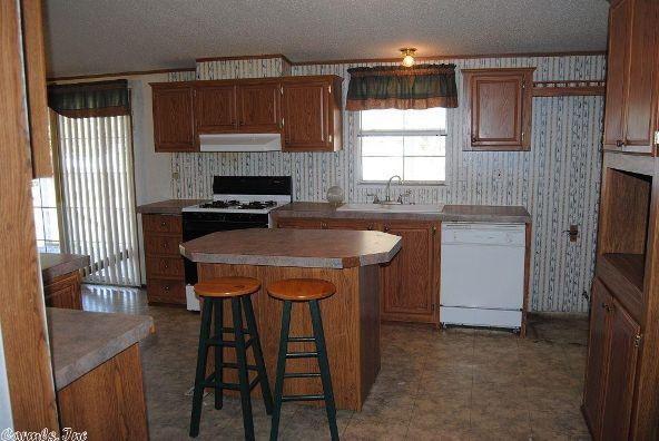 109 Goddard St., Marshall, AR 72650 Photo 6