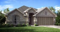 Home for sale: 3721 Pinewood Bend Lane, Spring, TX 77386