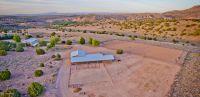 Home for sale: 1412 E. Reata Trail, Chino Valley, AZ 86334