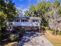 Home for sale: 7502 Park Dr., Tampa, FL 33610