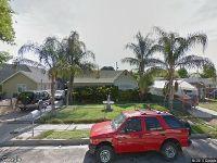 Home for sale: Belvan, San Bernardino, CA 92410