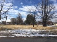 Home for sale: 596 E. 100 North, Beaver, UT 84713