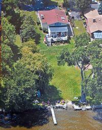Home for sale: 38191 North Bolton Pl., Antioch, IL 60002