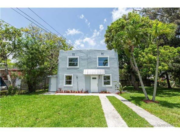 12708 N.E. 3rd Ave., North Miami, FL 33161 Photo 3