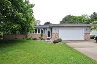 Home for sale: 875 Oakwood Ln., Watertown, WI 53094