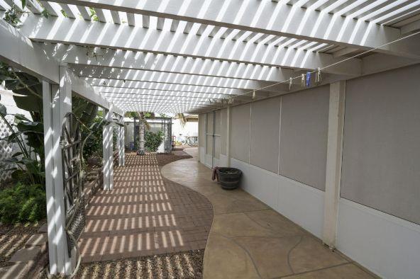 11406 E. Neville Avenue, Mesa, AZ 85209 Photo 24