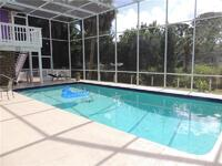 Home for sale: 221 Pameto Rd., Nokomis, FL 34275