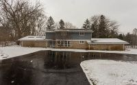 Home for sale: Farmington, 4511, Toledo, OH 43623