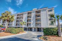 Home for sale: 2400 Lumina Avenue N., Wrightsville Beach, NC 28480