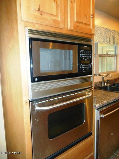 2131 Cottontail Rd., Overgaard, AZ 85933 Photo 8