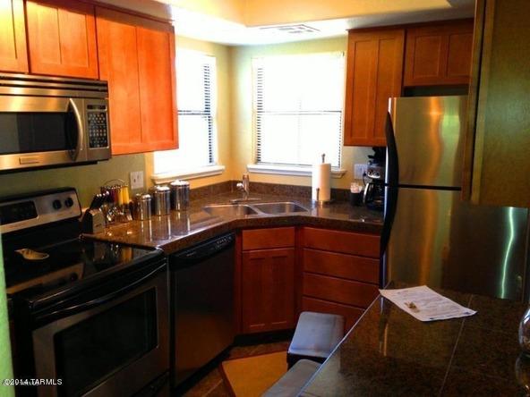 6651 N. Campbell, Tucson, AZ 85718 Photo 24