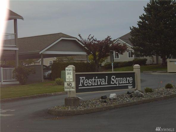 5056 Festival Blvd., Bellingham, WA 98226 Photo 24