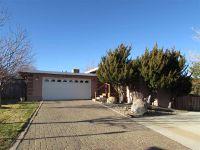Home for sale: 3475 Norman Cir., Reno, NV 89509