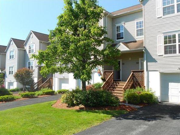 170 Highwood Dr., New Windsor, NY 12553 Photo 6