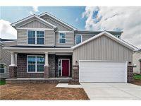 Home for sale: 9700 Summerfield Ln., Hartland, MI 48353