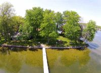 Home for sale: 14 Ems T20 Ln., Leesburg, IN 46538