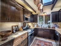 Home for sale: 2nd Avenue, 2 N.E. Of Carpenter, Carmel, CA 93921