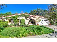 Home for sale: 3186 Rossini Pl., Topanga, CA 90290