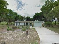 Home for sale: Windwood, Inverness, FL 34450