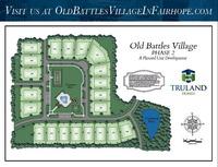 Home for sale: 123 Brandywine Avenue, Fairhope, AL 36532
