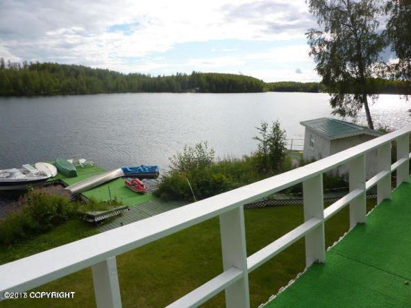 15016 W. Cranberry Dr., Big Lake, AK 99654 Photo 8