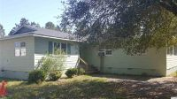 Home for sale: 12 Blackie Rd., Andrews, SC 29510