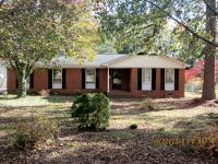 Home for sale: 500 Jefferson St., Bennettsville, SC 29512