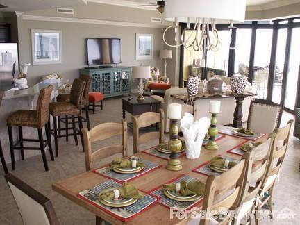 23450 Perdido Beach Blvd., Phoenix West Ii, Orange Beach, AL 36561 Photo 1
