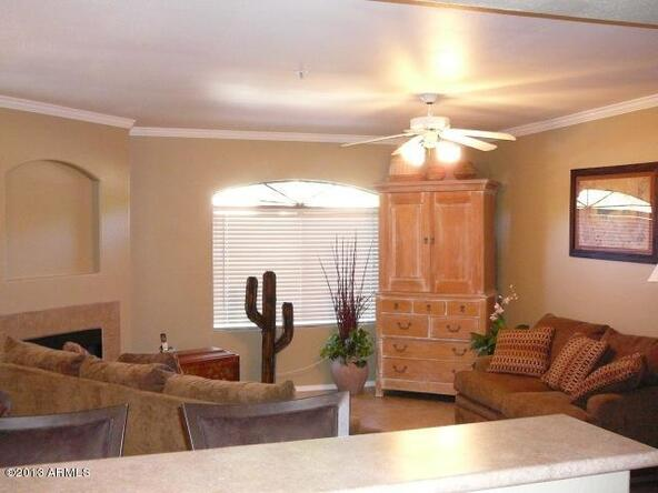 15095 N. Thompson Peak Parkway, Scottsdale, AZ 85260 Photo 8