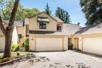 Home for sale: 5559 Makati Cir., San Jose, CA 95123