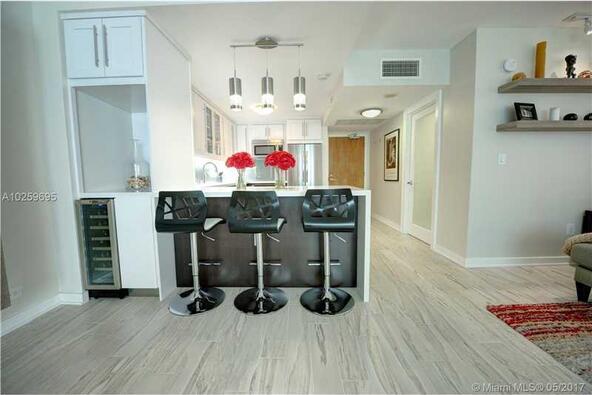 2301 Collins Ave. # 822, Miami Beach, FL 33139 Photo 3