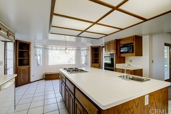 1753 Vista View, Riverside, CA 92506 Photo 17