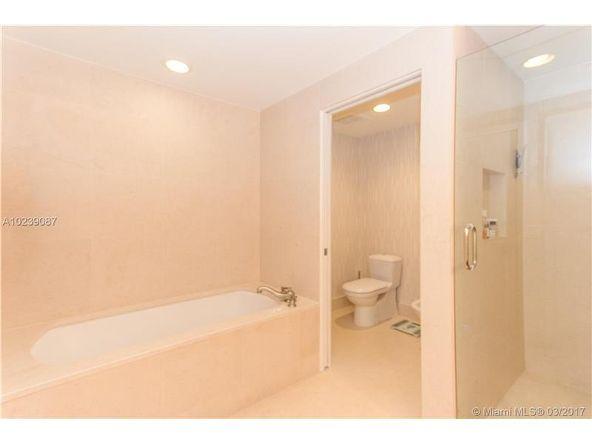 6899 Collins Ave. # 1508, Miami Beach, FL 33141 Photo 20