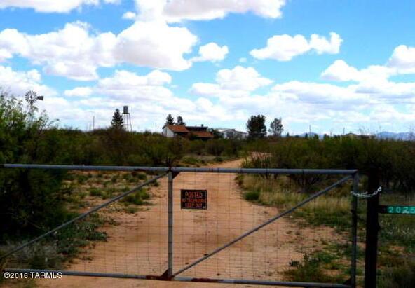 2075 W. Big Draw, Cochise, AZ 85606 Photo 24