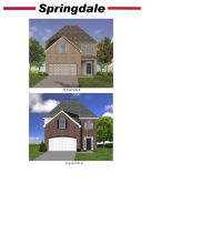Home for sale: 205 Rhodes Ln., Georgetown, KY 40324