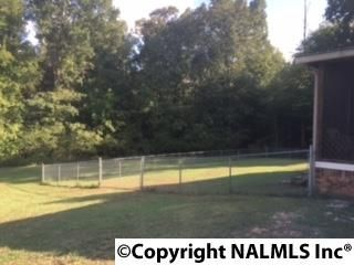 532 Oak Grove Rd., Gadsden, AL 35905 Photo 5