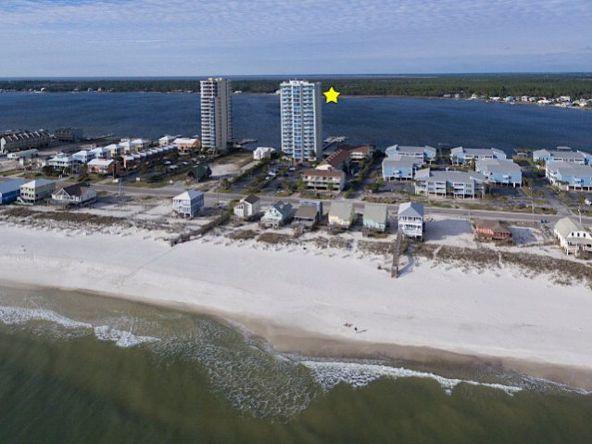1920 West Beach Blvd., Gulf Shores, AL 36542 Photo 4