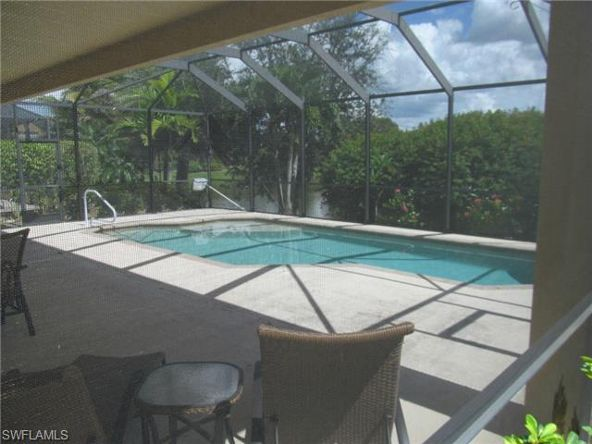 12321 Country Day Cir., Fort Myers, FL 33913 Photo 3