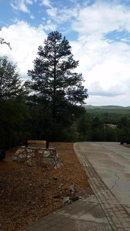 2300 W. Loma Vista Dr., Prescott, AZ 86305 Photo 2