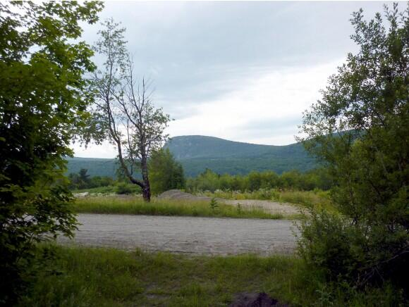 Lot 3 Overlook Dr., Westmore, VT 05860 Photo 5