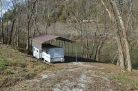Home for sale: 23 Misty River Resort, Burkesville, KY 42717