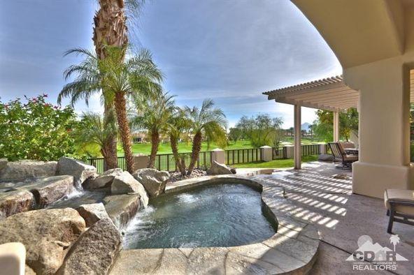 662 Mesa Grande Dr., Palm Desert, CA 92211 Photo 1