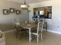 Home for sale: 1465 Hwy. A1a #305, Satellite Beach, FL 32937