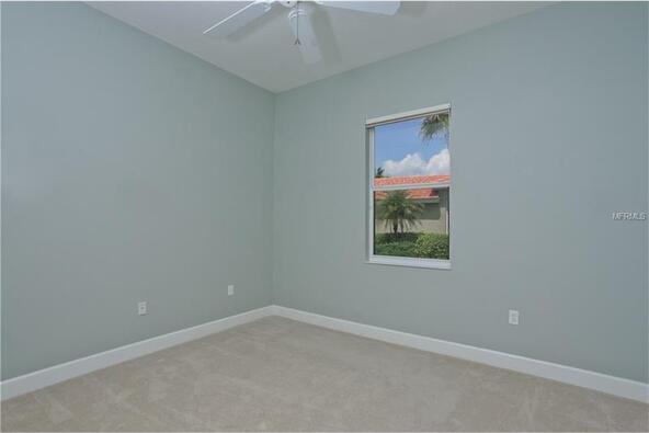 9814 Portside Terrace, Bradenton, FL 34212 Photo 2
