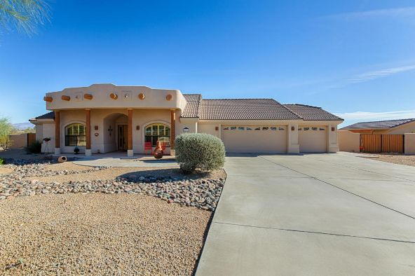 35325 S. Antelope Creek Rd., Wickenburg, AZ 85390 Photo 5