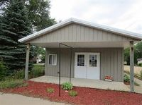 Home for sale: 165 N. Main St., Adams, WI 53910