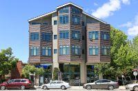 Home for sale: 2628 Telegraph Ave. Apt 501, Berkeley, CA 94704