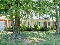 Home for sale: 136 N. Partridge Run, Henderson, KY 42420